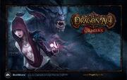 Dragon-age-001
