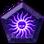 Master Spirit Rune icon