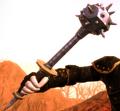 Barbarian Mace.png