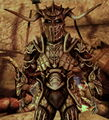 Creature-Ancient Darkspawn.jpg