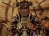 Ancient darkspawn