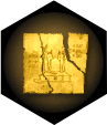 File:Logging Stand Icon.png