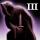 Skl ico stealth 3