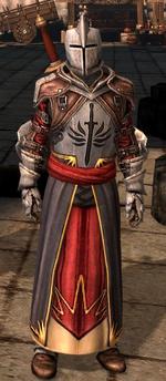 TemplarArmorDAII