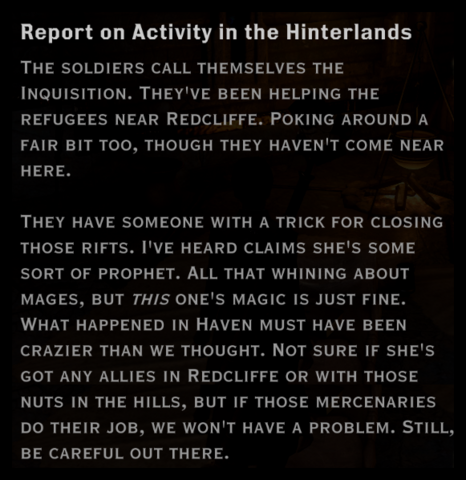 File:Valammar Report on Activity in the Hinterlands.png