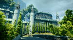 DragonAgeInquisition 2015-03-01 23-35-43-23