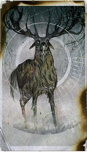 Codex entry: Lavellan, of the Dalish | Dragon Age Wiki | FANDOM