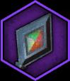 Prismatic Greataxe icon.png