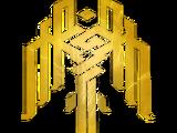 Киркволл