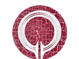 Entrada del códice: La jerarquía del Círculo