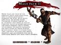 DA2 Mage Pack 2.png