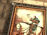 Kodeks: Duma i jeździec