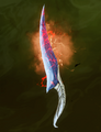 Edge-of-Vengeance-Dagger.png