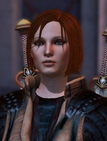 Leliana DragonAge2