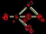 Маг крови (Dragon Age II)