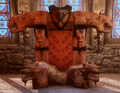 Fereldan throne both accessories.png