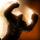 Golpetazo icon
