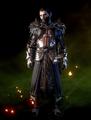 Templar-Commander-Armor-Blackwall.png