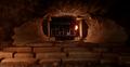 Door Paras Cavern1.png