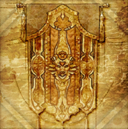 Orlais (Wappen)