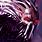 Иконка могучий удар (дух праха)