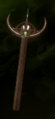 Crafted Curved Greatsword Grip.png