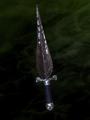 Cutpurse-Slicer-Dagger.png