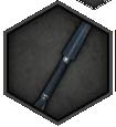 DAI-daggericon3-common.png