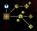 Dalish-Pariah.png