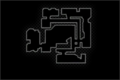 Dark Foundry Map.png