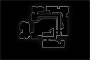 Dark Foundry Map