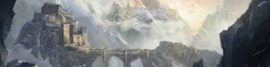 Skyhold Quest Banner