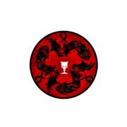 Starkhaven heraldry DA2