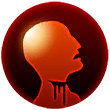 File:Throatcutter inq icon.png
