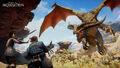 DAI Dragon Attacking.jpg
