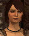 Evelina portrait act 2.png