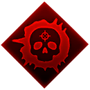 File:Mark of Death inq icon.png