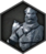 Common Medium Armor Icon 1