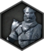Common Medium Armor Icon 1