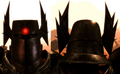 Helm of the Sentinel.png