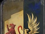 Codex entry: Hero of Ferelden