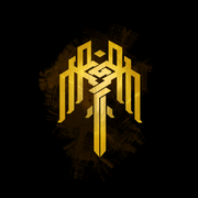Kirkwall heraldry DA2