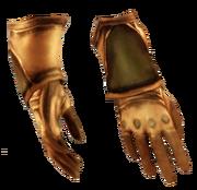 Долийские перчатки 1
