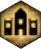 Fenris's Mansion Icon