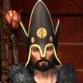 Headdress of Enchanter Illana Display.png
