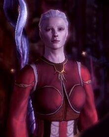 Soundtrack-dragon-age-pc-game-77361