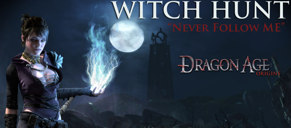 witch hunt rpg free download