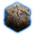 Тронутая Тенью шкура друффало (иконка)