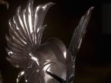 Rüstungsplan: Helm der Wächter