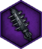Fist of the Magister icon